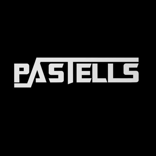 PΛSTELLS's avatar