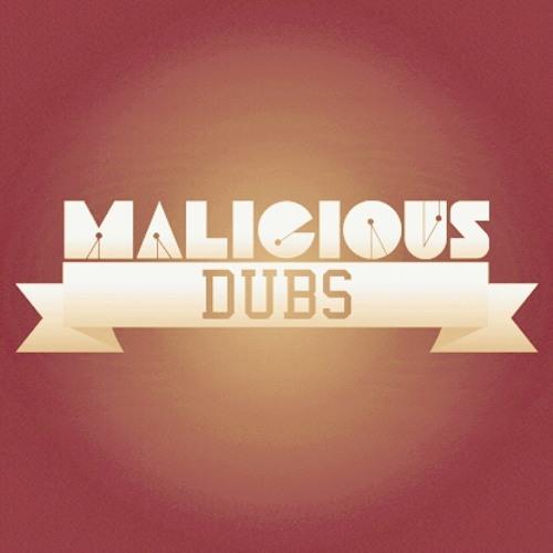 Malicious Dubs's avatar