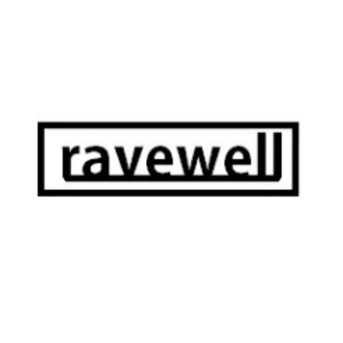 ravewell's avatar