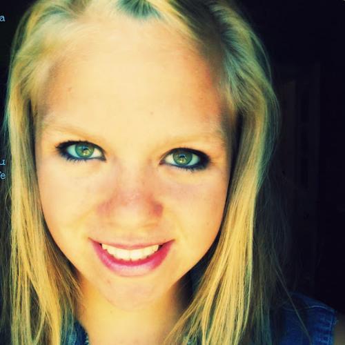 Jen Miller 22's avatar