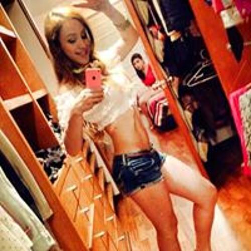 Daniellita Saenz's avatar
