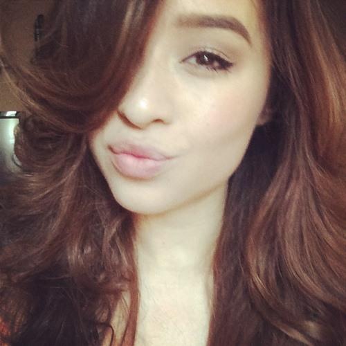 Jeanette Cabrera 1's avatar