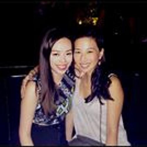 Jessie Natalie Hui's avatar