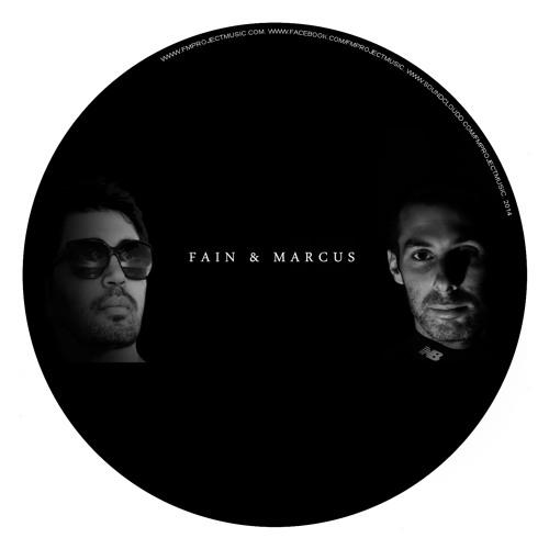 Fain & Marcus's avatar