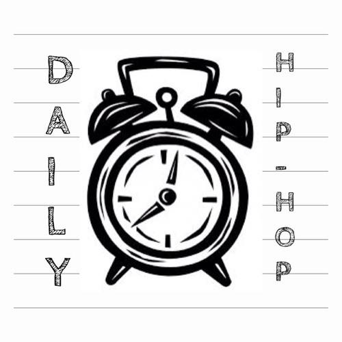 Daily Hip-Hop's avatar