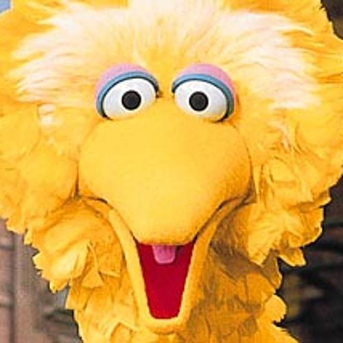 TheBigBird's avatar