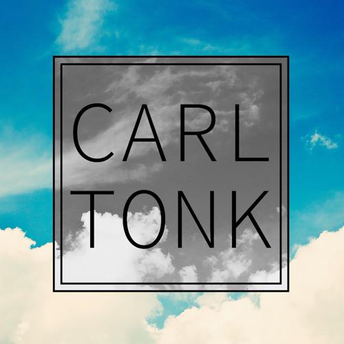 Carl Tonk's avatar