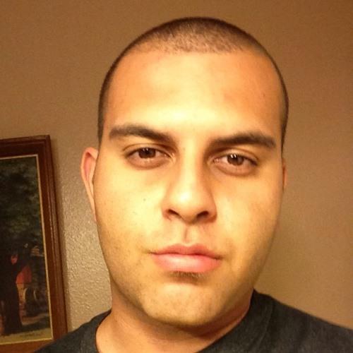 Anoush_Sabouri's avatar