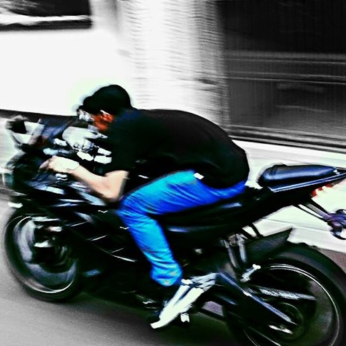 Amrit Sekhon 3's avatar