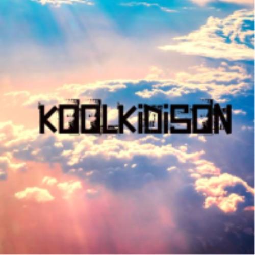 Koolkidison's avatar