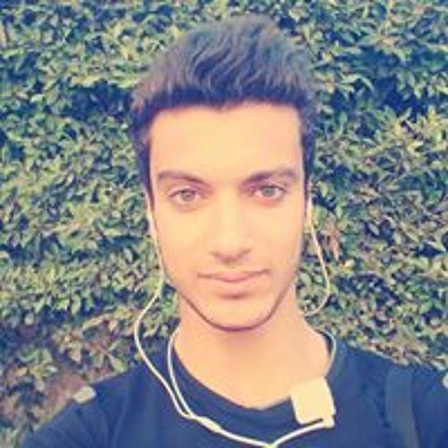 user387932153's avatar