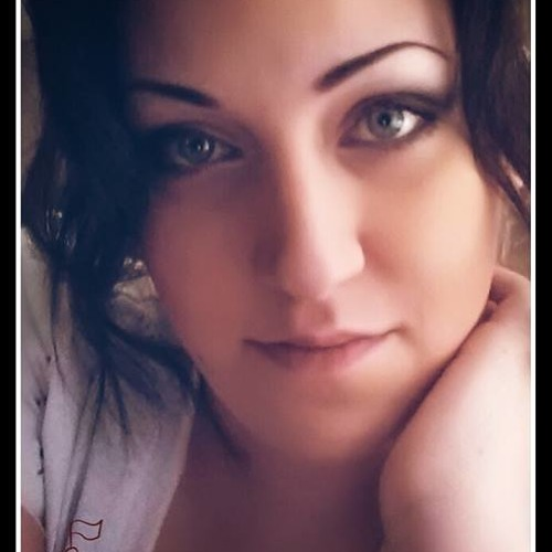 Meagan O'Neal's avatar