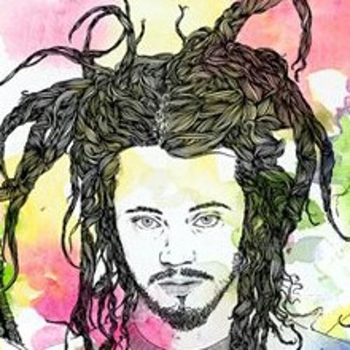 Yobyob's avatar