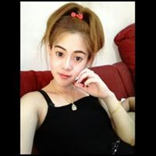 Alice Gift's avatar