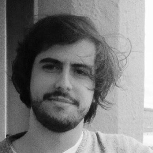 David Vicente Voix-off's avatar
