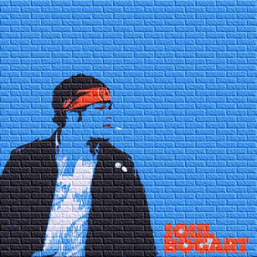 Soul Bogart's avatar