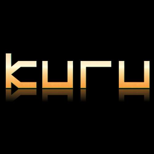 K.U.R.U.'s avatar