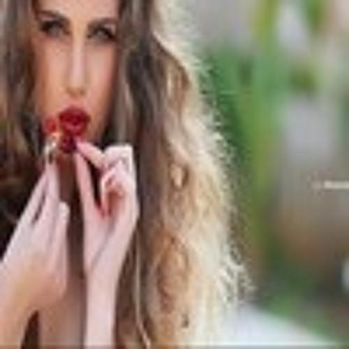 user871105262's avatar