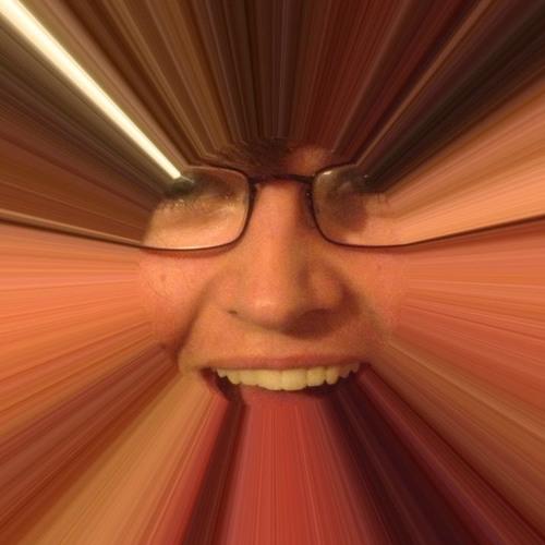 Tande's avatar