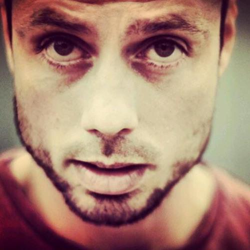 GarethIckemusic's avatar