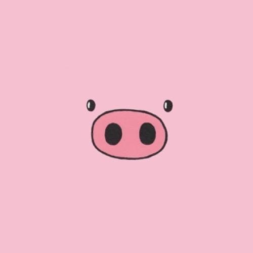 RaissaN's avatar