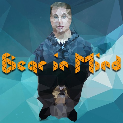 Bear in Mind's avatar
