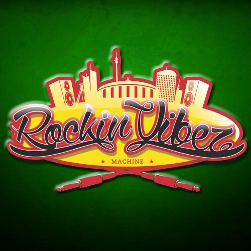RockinVibez's avatar