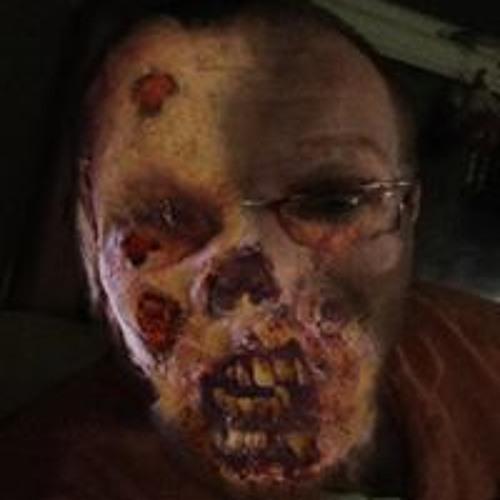Marc Robinson 15's avatar