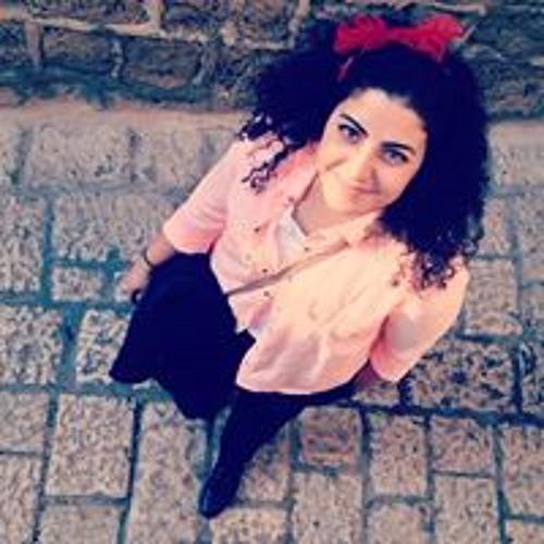RuBa Zeibak's avatar