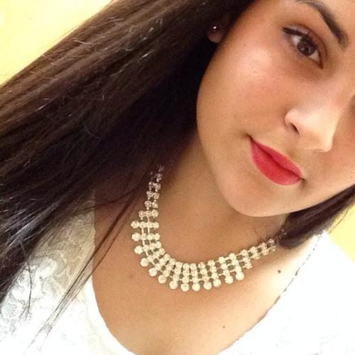 Marina Boo.'s avatar