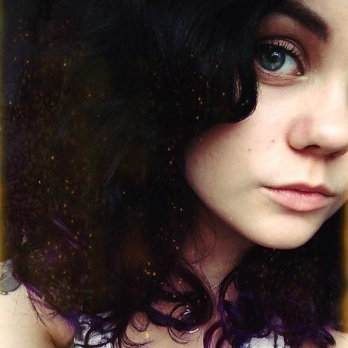 halesmile's avatar