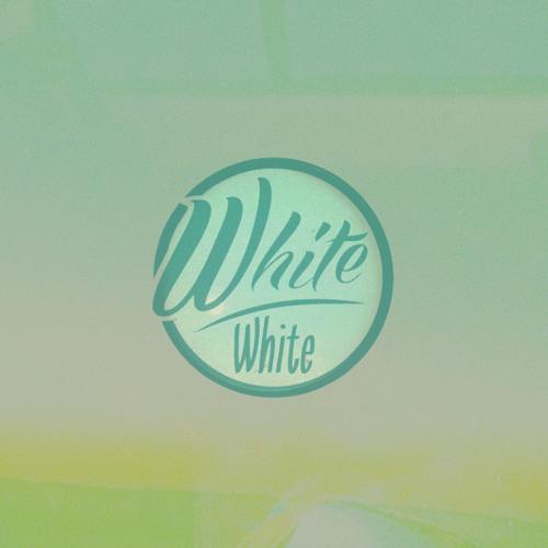 WhiteWhite's avatar