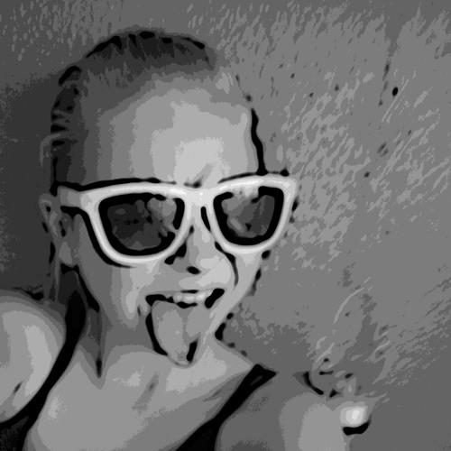 das_pedobaer's avatar