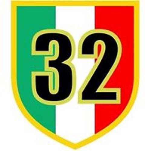 Mruzumaki80's avatar