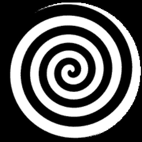 SilviiiA's avatar