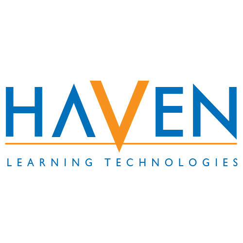Haven Technologies's avatar