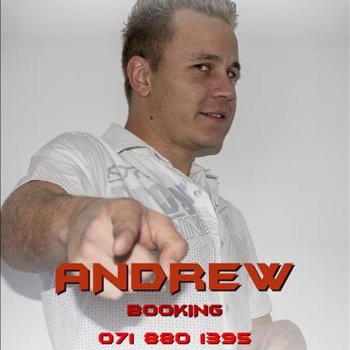 Andrew Davies 32's avatar