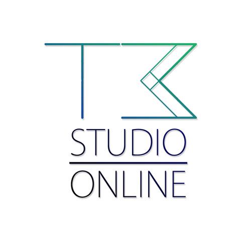 T3 Studio Mix/Master's avatar