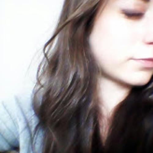 BrunetteBJM's avatar