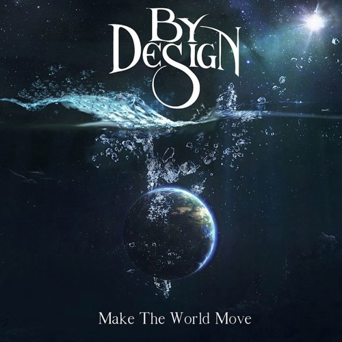By Design Official's avatar