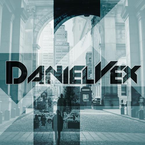 Daniel Vex's avatar