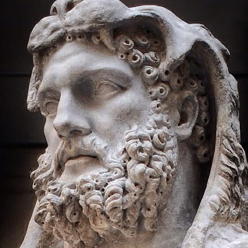 Postinello's avatar