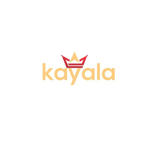 djkayala's avatar