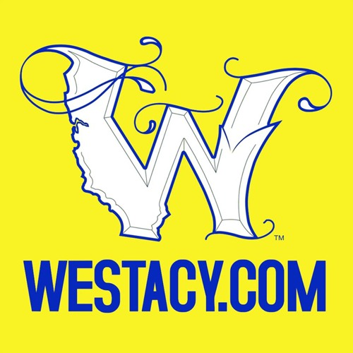 Westacy's avatar