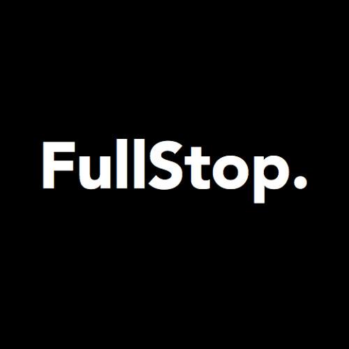FullStop.'s avatar