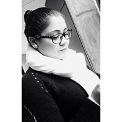 Andrielly Cristina 1's avatar