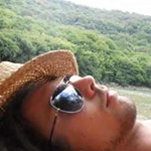 Philipp Petritsch's avatar