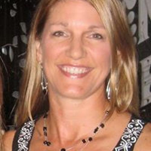 Tina Beamer's avatar
