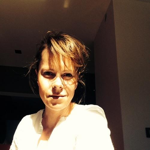stéph *drtz*'s avatar