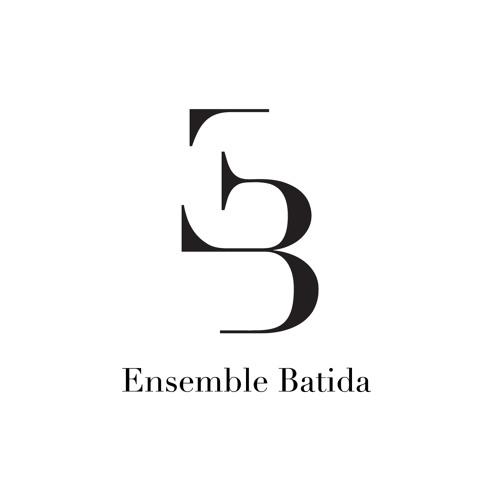 """MEAN-E"" 2. (2013)Ensemble Batida et Richard Van Kryusdjik"